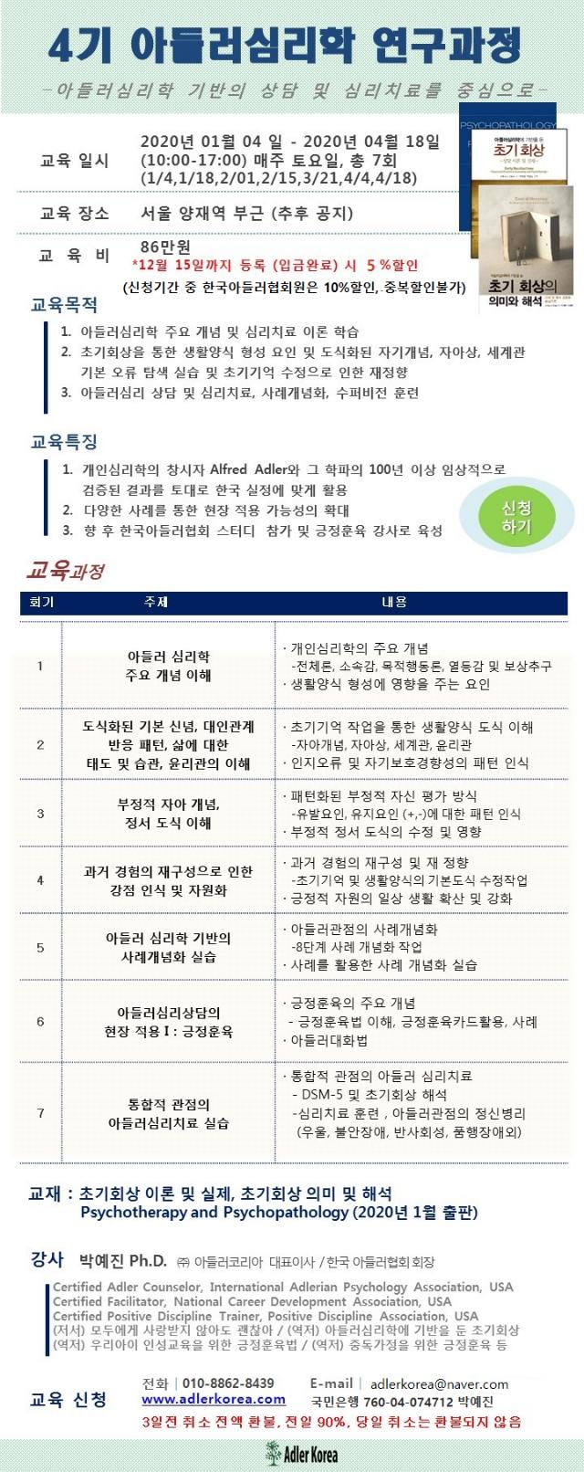 아들러연구과정2020년 1월.png